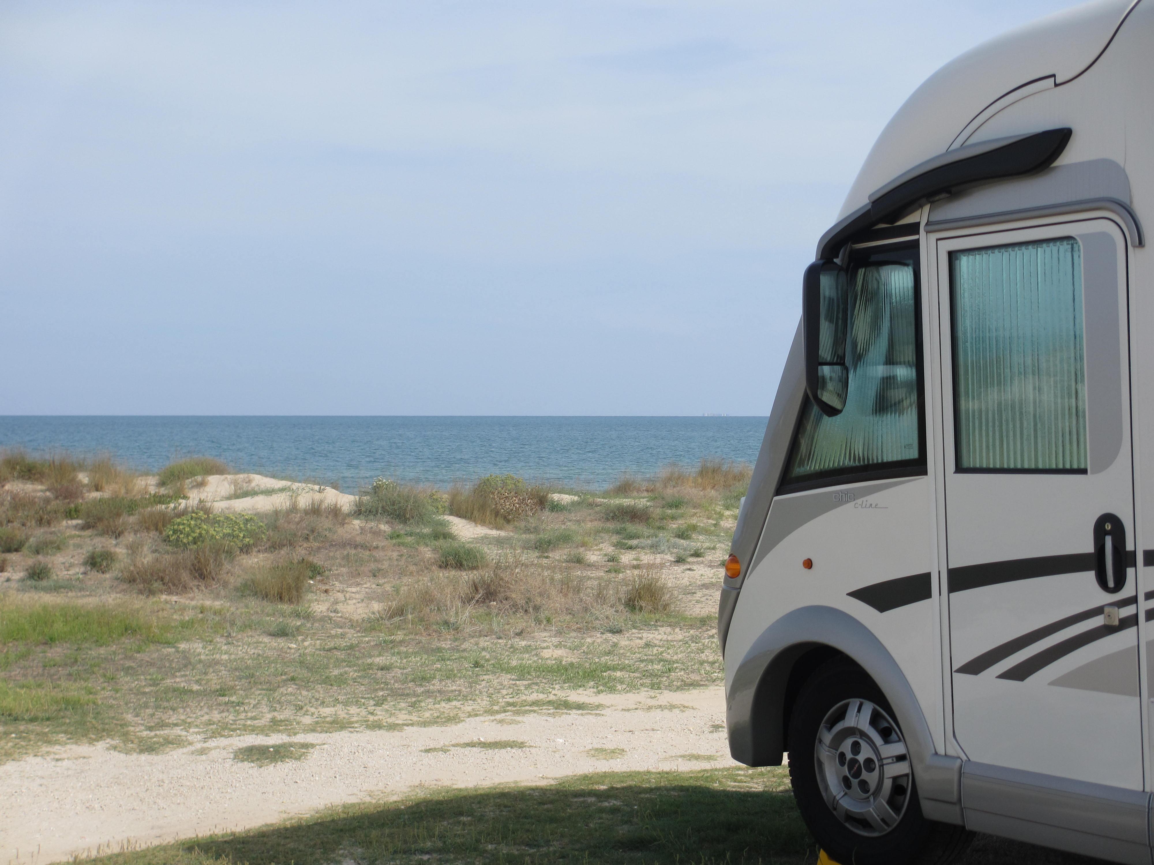 camping-image